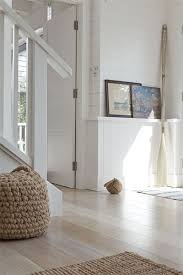 home and decor flooring livelovediy our white washed hardwood flooring and why we