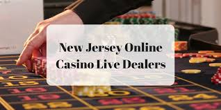 new jersey traveling games images Best live dealer online casinos in new jersey in 2018 full list jpg