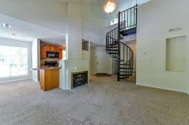 home interior design raleigh nc apartment top lexington apartments raleigh nc home design
