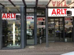 K He Neu Kaufen Arlt Computer Karlsruhe Alles Rund Um Pcs U0026 Software