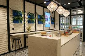 Home Lighting Design In Singapore by Cool Offices In Singapore You Never Want To Leave Home U0026 Decor