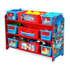 meuble de rangement pour chambre bébé idaces en images meuble de rangement chambre enfant meuble rangement