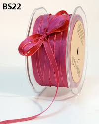 4 inch ribbon 1 4 inch solid iridescent ribbon may arts wholesale ribbon
