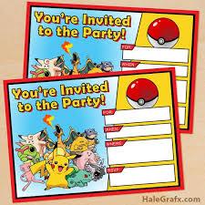 custom printable invitations ideas 64 best high reunion invites