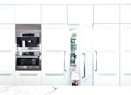Kitchen Cabinet Hinges Kitchen Cabinets Hinges Your Home Decoration With Fabulous Cool