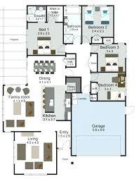 home builder design software free mn home builders floor plans hemlock ii elevation a home design