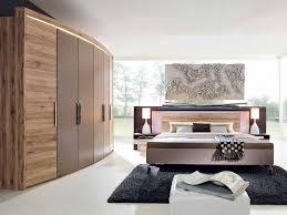 Schlafzimmer Mobel Moderne Häuser Mit Gemütlicher Innenarchitektur Schönes