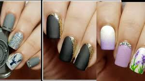 nail artists are awesome amazing nail art compilation cute
