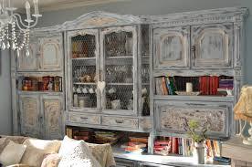 Wohnzimmerschrank Niedrig Funvit Com Welche Farbe Passt Zu Einer Schwarz Weißen Wohnwand