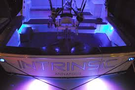 installing led lights on boat 18 amazing led strip lighting ideas for your next project sirs e