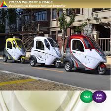 philippines tricycle design mini electric tricycle mini electric tricycle suppliers and