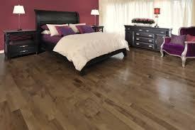 Mirage Laminate Flooring Admiration Maple Savanna Mirage Hardwood Floors