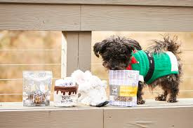 affenpinscher reviews barkbox subscription box review coupon u2013 december 2016 my