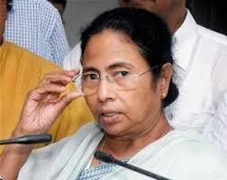 Seeking Kolkata Bengal Cpm Kolkata High Court Tmc Attacks The