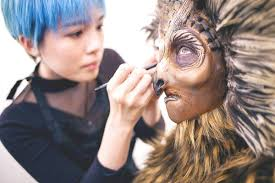 makeup design school vancouver school summer intensives provide low risk low cost