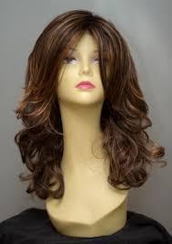 Hit The Floor Raquel - wigs mareymercy