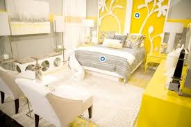 neone yellow paint colors contemporary u0027s room sherwin