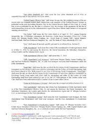 Certification Letter From Bank Bank Certification Letter Canada Cover Letter For Resume