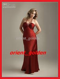 plus size red wedding dresses canada wedding dresses in jax