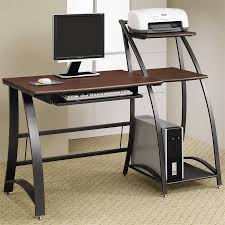 Walmart Computer Desk With Hutch by Desks Walmart Computer Desk Computer Desks For Sale Big Lots Desk