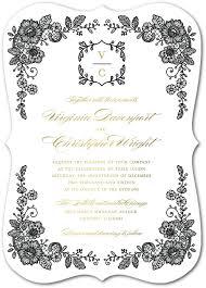 wedding invitations etiquette wedding invitation etiquette weareatlove