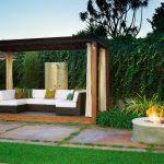 Porch Swing Fire Pit by Porch Swing Fire Pit Fun Porch Swing Fire Pit U2013 Porch U0026 Living Room