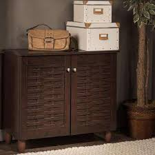 wood office storage cabinets home office furniture the home