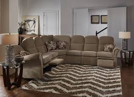self assembly sofas for small spaces ready to assemble sofa seating for smaller spaces