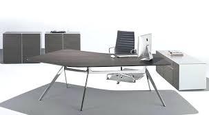mobilier bureau professionnel design mobilier de bureau moderne design mobilier de bureau professionnel