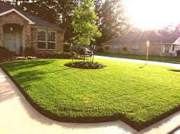 landscape house front yard landscaping ideas small house simple garden design smlf