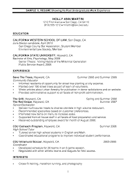 Resume Samples Attorney by 100 Resume Sample Law Student Attorney Resume Template