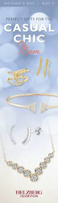 s day jewelry gifts 146 best s day gift guide images on gift guide