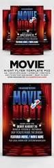 3d movie graphics designs u0026 templates from graphicriver