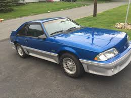 ford mustang gt 1992 car brand auctioned ford mustang gt 1992 car model ford mustang