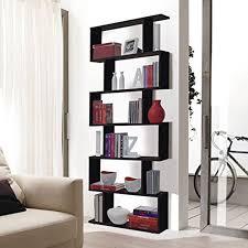 librerie bianche libreria a parete moderna free libreria soggiorno moderno parete