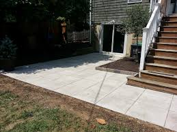 24x24 Patio Pavers by Hanover Prest Paver Slabs 24 U2033 X 24 U2033 Life Time Pavers