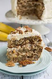 hummingbird cake spicy southern kitchen