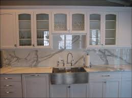 kitchen backsplash trim ideas kitchen laminate backsplash adhesive laminate kitchen backsplash