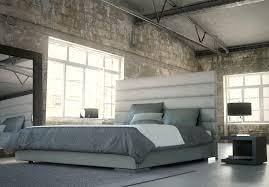 headboards ergonomic tall tufted headboard king perfect bedroom