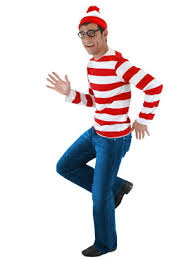 cheap costumes for adults costumes ideas 2011 store cheap mens waldo and easy