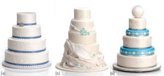 winter wedding cakes winter wedding cakes minnesota