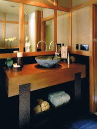 Oriental Bathroom Vanity 274 Best Interiors Bathrooms Images On Pinterest Bathroom Ideas