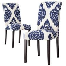 target dining room furniture dining room contemporary retro chairs rustic pertaining to