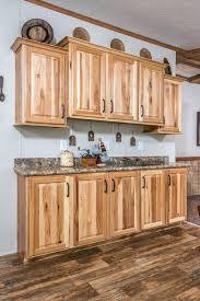 kitchen cabinets erie pa kitchen cabinets pennsylvania hitmonster