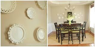 dining room ideas 2013 diy dining room wall with exellent diy dining room wall