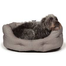 Puppy Beds Dog Beds U2013 Next Day Delivery Dog Beds From Worldstores Everything