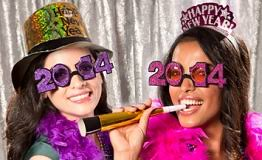 New Year Decorations Ireland by New Years Eve Party Supplies Happy New Year Party Supplies