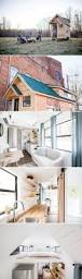 945 best tiny house images on pinterest tiny living small