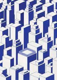 net paper pattern 2015 blue ballpoint pen drawings ballpoint pen draw and illustrators