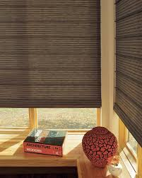 Hunter Douglas Blinds Dealers 36 Best Hunter Douglas Design Studio Roman Shades Images On